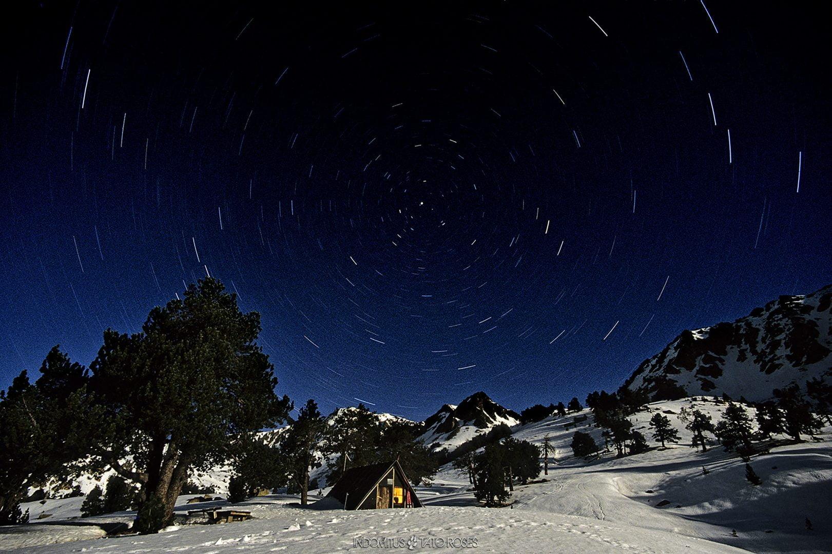 Pirineos Indomitus Tato Rosés 01