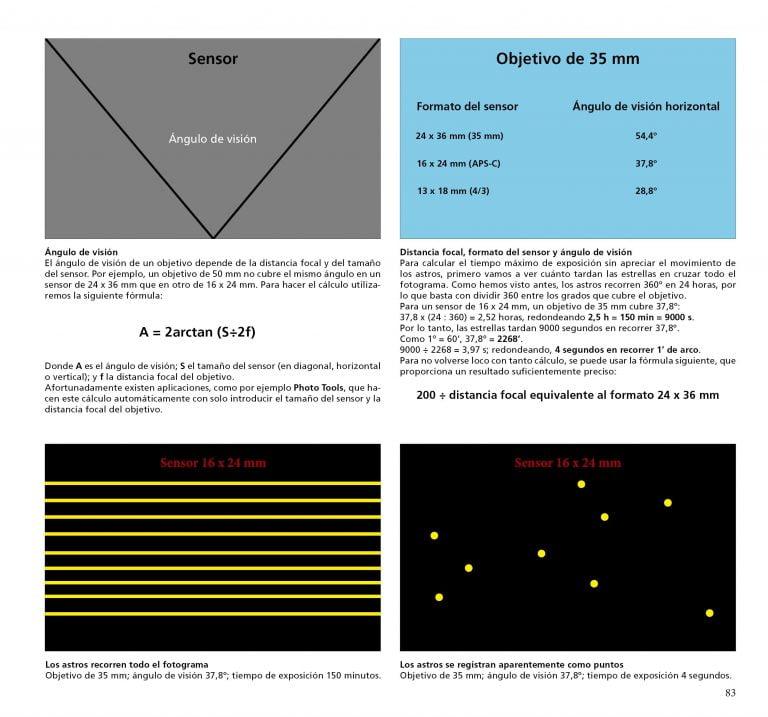 Tecnicas-avanzadas-de-edicion-digital_5
