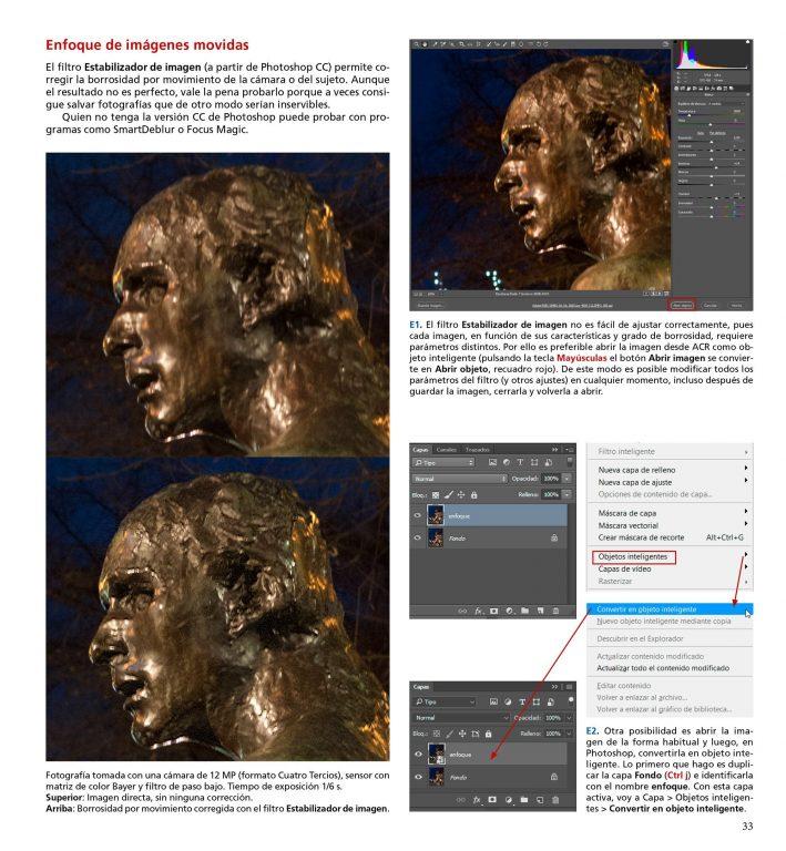 Tecnicas de edicion_Enfoque-imagenes-movidas